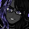 FreakySkillet's avatar