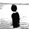 FreakySloth's avatar