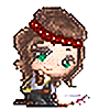 freakysomething's avatar