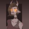 freakysweet's avatar