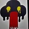 freakyV13's avatar