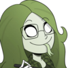 FreakyVicky's avatar