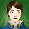FreakyZayin's avatar