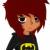 FreakyZeZo's avatar