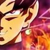 freakzero69's avatar