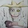 frealynn's avatar