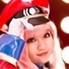 freamai's avatar
