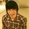 frearlessspike's avatar