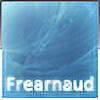 frearnaud's avatar