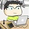 freative's avatar