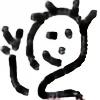 freazei's avatar
