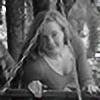 frebecca's avatar