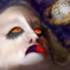 Frebra's avatar