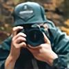 frechdachs90's avatar