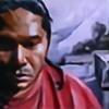 frechstudios's avatar