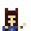 frecklebuddy's avatar