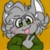 FreckledAndSpeckled's avatar