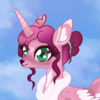 freckleddoe's avatar