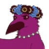 freckledfae's avatar