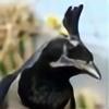 FreckledNerdyBirdy's avatar