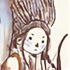 frecklednose124's avatar