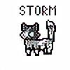 FreckledStorm0220's avatar