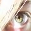 FreckleFetish's avatar