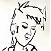 frecklehammer's avatar