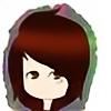 FreckleJesusxhorse's avatar