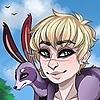 FreckleLemonade's avatar