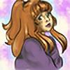 Frecklepep's avatar