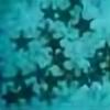 frecklestars's avatar