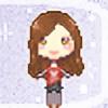 FrecklesTriangle's avatar