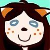 frecklyfoxgirl's avatar
