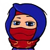 frecmenta's avatar