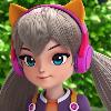 frecos's avatar