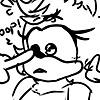 Fred-Blox1987's avatar