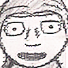 Fred-Cody's avatar