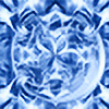 fred-miaou's avatar