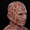 fred99u's avatar