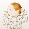 Freda1003's avatar