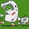 FredAFKTH's avatar