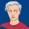 fredalutien's avatar