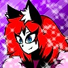 FredarlayZu's avatar