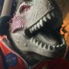 fredbat's avatar
