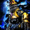FREDBEAR-AND-FRIENDZ's avatar