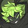 Fredbear246891's avatar