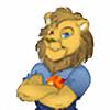 Fredbear6096's avatar