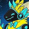 Fredbear8009's avatar