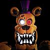 FREDBEAR95's avatar